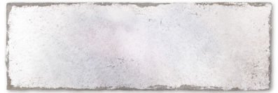 SEDATE-WHITE-13x39,5