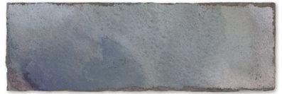 SKYLINE-BLUE-13x39,5